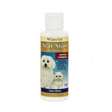 NaturVet Tear Stain Remover