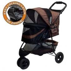 No-Zip Special Edition Stroller
