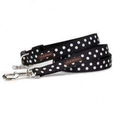 Black/White Candied Dots Collection