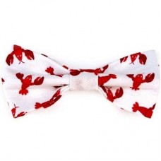 Bow Tie - Lobsters