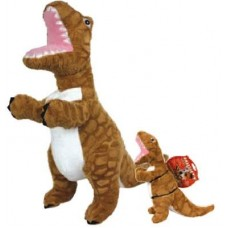 Mighty Toy - T-Rex