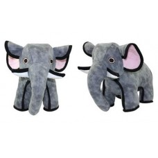 Zoo Series - Emery Elephant