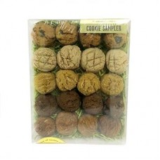 Dog Treats -  Sampler