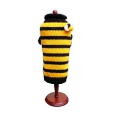 Bee Happy Sweater