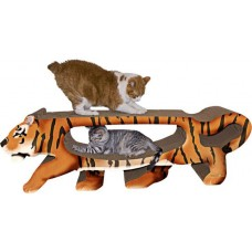 Tiger, Giant