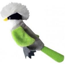Chickadee Catnip Toy