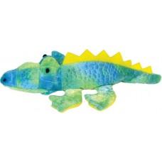 Lyle Catnip Toy