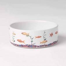 Cat Bowl - Fish