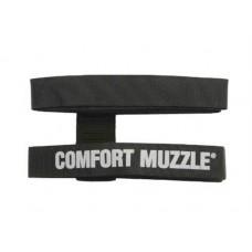 Coastal Pet Comfort Muzzle