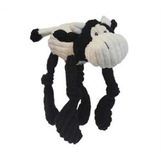 Multipet Critters Cow