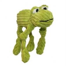 Multipet Critters Frog
