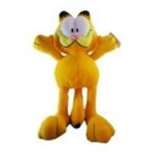 Garfield Dog Toy