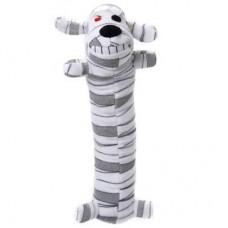 Multipet Loofa Mummy