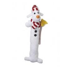 Multipet Loofa Snowman