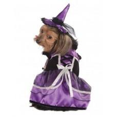 Rubie's Purple Witch