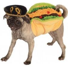 Rubie's Taco