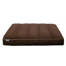Sealy Dog Bed - Sherpa