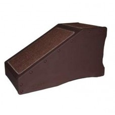 Pet Gear StRamp - Chocolate