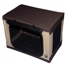 Travel Lite Soft Crates - 27