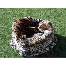 Cat bed - Jaguar