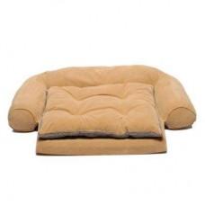 Ortho Sleeper Couch