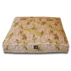 Meadow Rectangle Bed Cover Only
