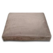 Earth Rectangle Bed