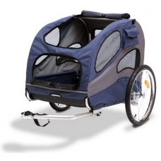 Hound About Bicycle Trailer - Large
