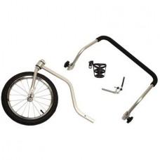 Hound About Stroller Kit - Medium