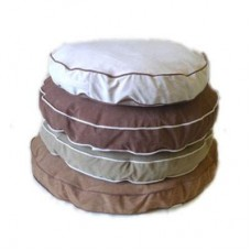 Microfiber Round About