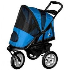 AT3 All Terrain Pet Stroller