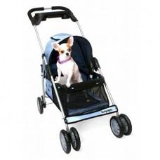 Urban Vogue Pet Stroller
