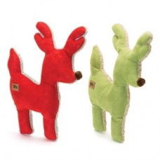 Reindeer Holiday Toy