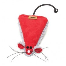 Holiday Big Sky Mouse
