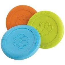 Zisc Eco Friendly Toy