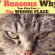 7 Reasons Why Your Kitty Pees in the Wrong Place