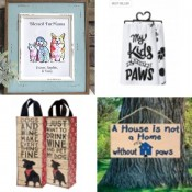 Pet Lovers assortment you will love