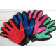 Ultimate Pet Grooming Glove