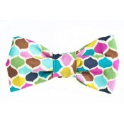 Bow Ties for Collars