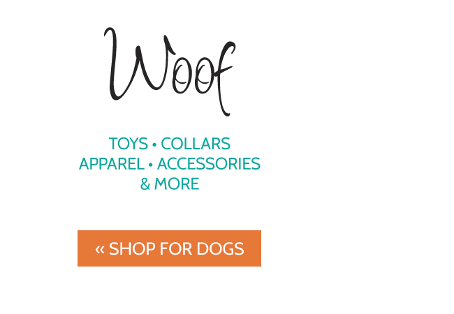 Shop for Dog