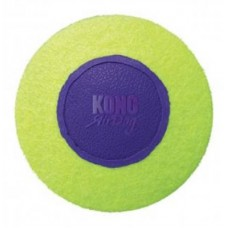 SqueakAir Disc Dog Toy