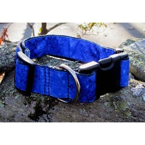 baltik dog collar