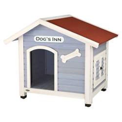 dog inn dog house